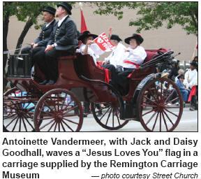 parade-carriage.jpg