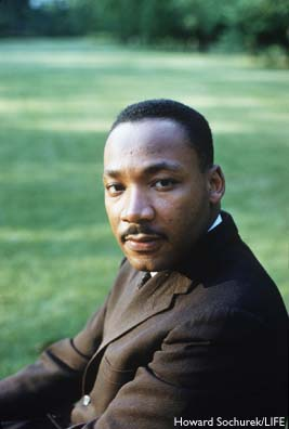 martin-luther-king-jr-2.jpg