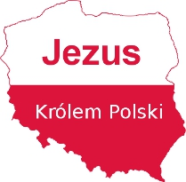 polish-map-logo.jpg