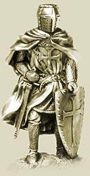 why_knights_html_46e391c8.jpg