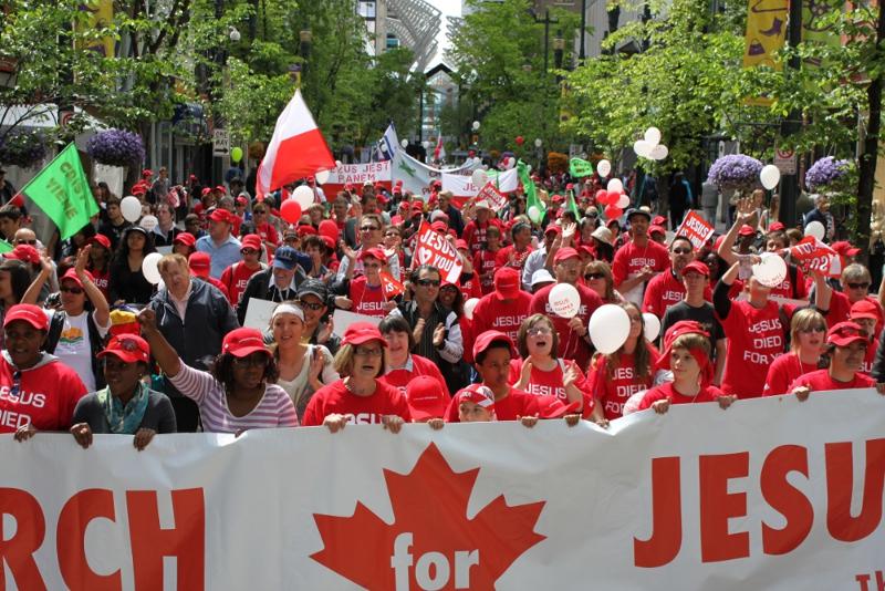 march_for_jesus_2011-1-.jpg