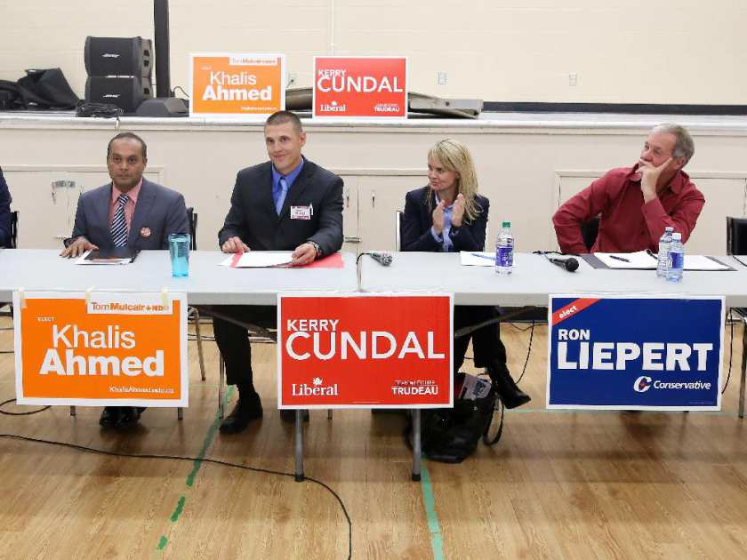 calgary-september-29-2015-all-candidates-forum-for-t